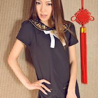 LiGui 2015.04.11 网络丽人 Model 文欣 [45P] DSC_8743.jpg