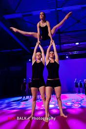 Han Balk Agios Theater Middag 2012-20120630-003.jpg
