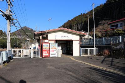 Hiwada_01.JPG