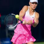 Lucie Safarova - Dubai Duty Free Tennis Championships 2015 -DSC_9672-2.jpg