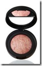Laura Geller Blush n Brighten