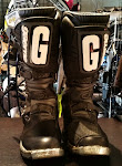 east-side-re-rides-east side re-rides gaerne ed-pro boots 1 2015-10-04.jpg