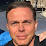 Michael Seghieri's profile photo