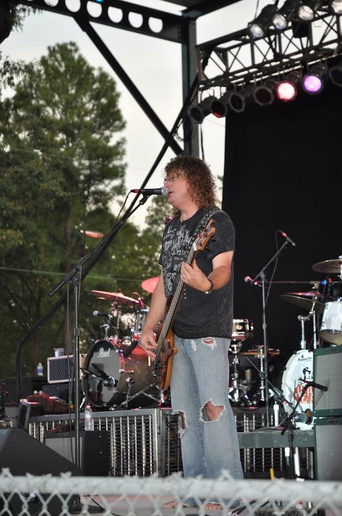 Watermelon Festival Concert 2011 - DSC_0124.JPG