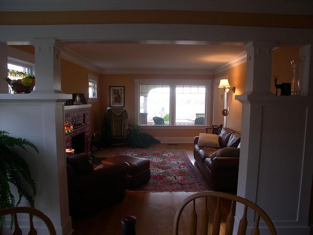 Home Remodel - Hermson_091.jpg