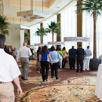 2015 LAAIA Convention-9207