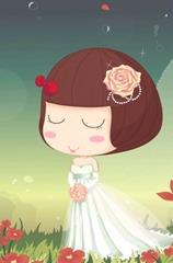 Cute-2- (1)