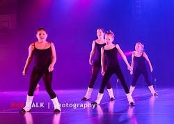 Han Balk Voorster Dansdag 2016-4357.jpg