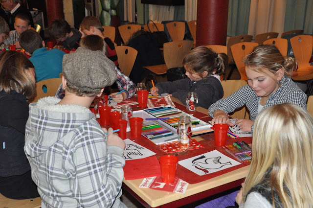 Adventsviering kinderen Bollennootjes - DSC_0128.JPG