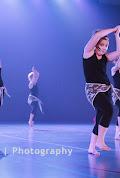 Han Balk Voorster Dansdag 2016-3773-2.jpg