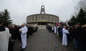 Pogrzeb prof. Zyty Gilowskiej (M.Kiryła)293.jpg