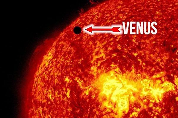 fenômeno-solar 02
