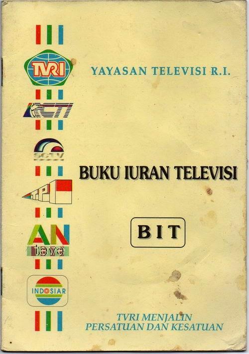 iuran tv