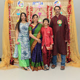 MTTA Diwali 2017 Part-1 - _2017-10-21_16-11-11-%25281920x1280%2529.jpg