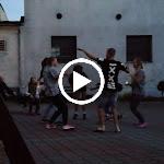 VID_20170819_204345.mp4