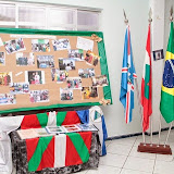 AlmocoMissionarioTemploSede06072014