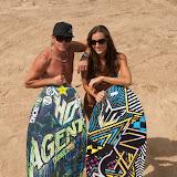 Frankie shoots with Maxim Magazine model Justine Davis shot by Stephen Narens : 7/14/12 - DSC_7194.jpg
