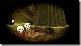 Over the Garden Wall - Part 10 129