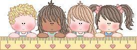 Dibujos de ni os para imprimir imagenes y dibujos para - Cenefas para ninos ...