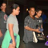University Sports Showcase Aruba 26 March 2015 showcase - Image_5.JPG