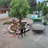 201372StundenAktionT1 - DSC_0564.jpg