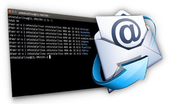 como_enviar_un_email_desde_la_termina.jpg
