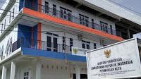Ombudsman Aceh Berantas Berbagai Masalah Maladministrasi
