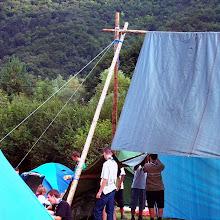 Makedonija - 0037.jpg