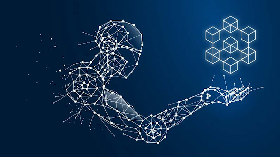 Blockchain (Blokzinciri) Teknolojisi Nedir?