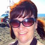 beachparty2006-17.jpg