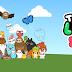 Download Toca Life: Pets v1.0 APK OBB - Jogos Android
