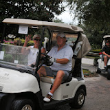 OLGC Golf Tournament 2013 - GCM_5984.JPG