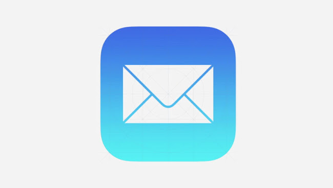 mail-icon-ios-7.jpg