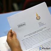 hilton-phuket 017.JPG