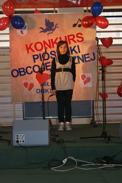 Konkurs piosenki obcojezycznej o tematyce miłosnej - DSC08872_1.JPG