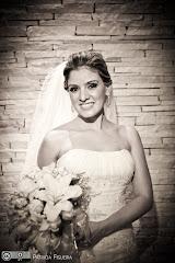 Foto 0543pb. Marcadores: 02/04/2011, Casamento Andressa e Vinicius, Fotos de Maquiagem, Joao Velasquez, Maquiagem, Maquiagem de Noiva, Teresopolis