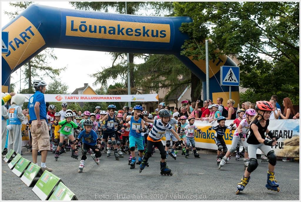 2016.08.20 10. Tartu Rulluisumaratoni lastesõidud ja sprindivõistlus - AS20160820RUM_088M.JPG