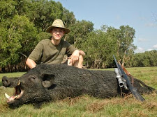 wild_boar_hunting_21L.jpg