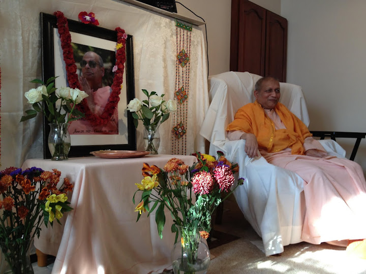 Swami Swahananda Memorial Service - RKVSNC-Pictures-Nov3%252C%2B2012%2B007.jpg