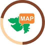 Gujarat Plots Map Any ROR