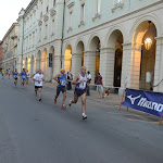 Acqui - corsa podistica Acqui Classic Run (51).JPG