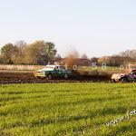 autocross-alphen-2015-070.jpg