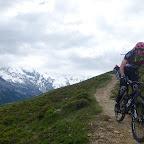 Tibet Trail jagdhof.bike (112).JPG