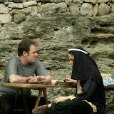 2006 - GN Kadaar - 123_Caliphat_de_Kadaar.jpg