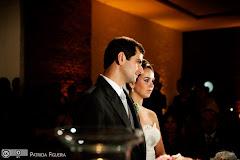 Foto 1084. Marcadores: 04/12/2010, Casamento Nathalia e Fernando, Niteroi