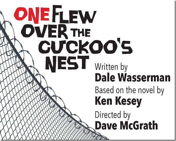 Cuckoos-Nest-Concept-Prf2