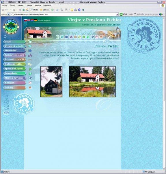 petr_bima_web_webdesign_00033