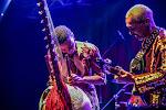 stage_Afrika_Tage_Wien_© 2017_christinakaragiannis.com. (121)_SonaJobarteh.JPG