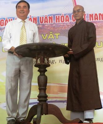 khach-san-da-nang-hien-vat-bao-tang-Da-Nang