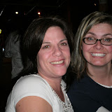 2010 Ladies Cruise - Ladies%2527%2BCruise%2B014.jpg